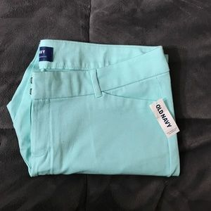 NWT Light Blue Dress Pants